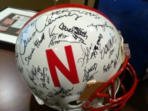 1143 Huskers