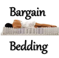Bargain-Bedding-Logo