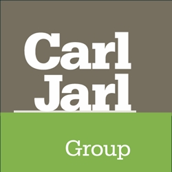 Carl Jarl Group