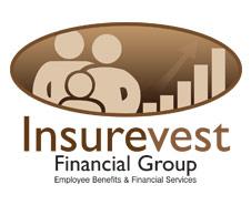 InsureVest