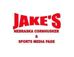 JakesMediaPage