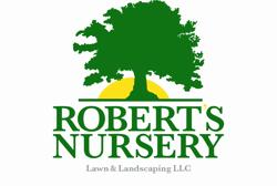 Roberts_Nursery_1_large