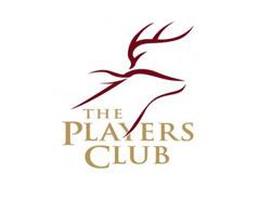 ThePlayersClub