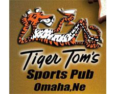 Tiger Toms
