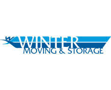 Winter Moving & Storage
