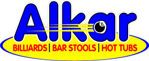 alkar_billiards_logo