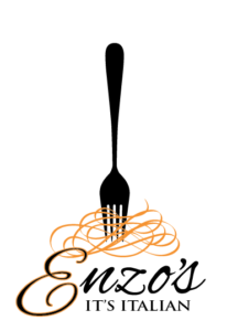 enzo-fork