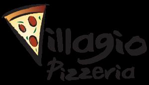 image pizza