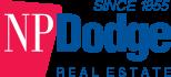 logo-brand-1x