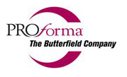proforma_butterfield