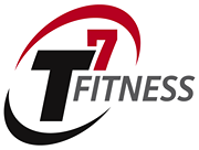 t7fitness