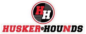thumbnail_HUSKER HOUNDS logo 2012