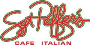 thumbnail_Sgt-Peffers-logo-3-color