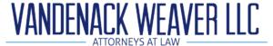 thumbnail_vandenack-weaver-logo-saved-as-png-for-legends-radio